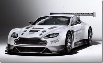 2012_ALMS_TRG_AMR