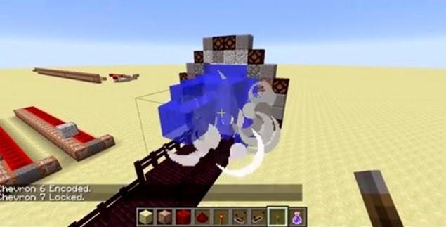 Spass Und Spiele In Minecraft Gibt Es Jetzt Auch Ein - Spiele in minecraft