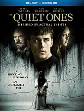 quiet