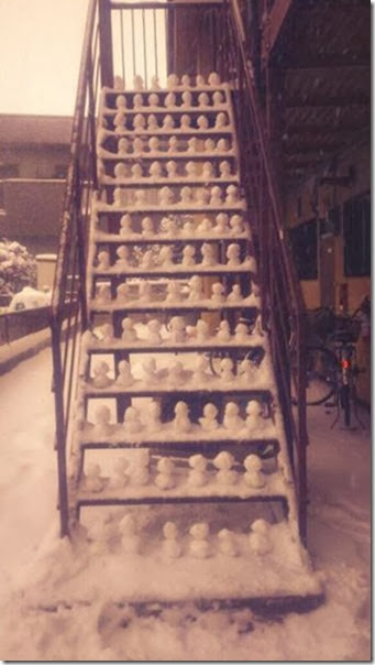 funny-japan-snow-066