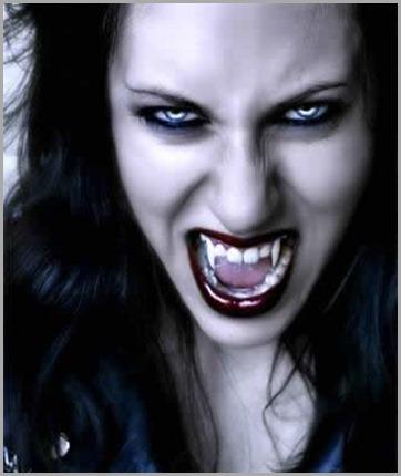 furia_de_la_vampira