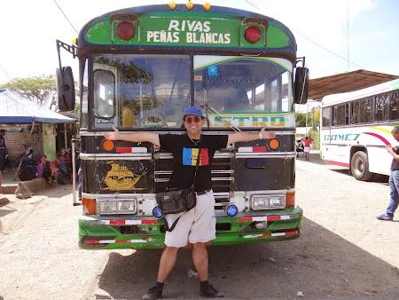 01. Autobuz Nicaragua.JPG