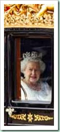 Queen-Elizabeth-attends-T-008