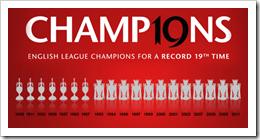 manchester_united_juara_liga_inggris_19_