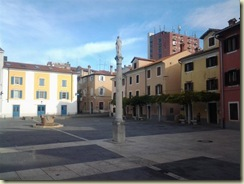 20121103 Central Square Koper (Small)