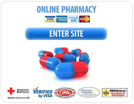 Order Cheap Oral Doxycycline Online