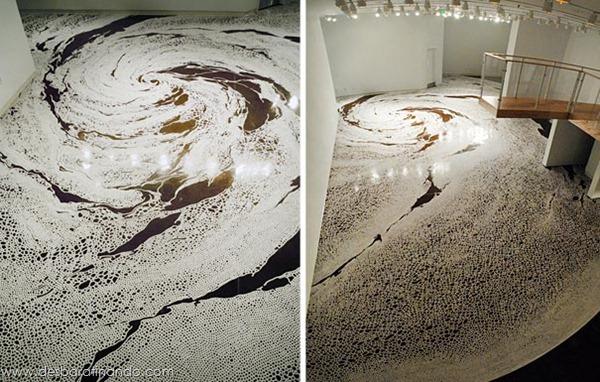 labirintos-de-sal-incrivel-desenho-arte-desbaratinando (16)