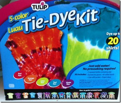 Tulip_tie_dye_kit (3)
