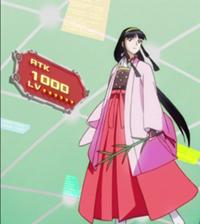 300px-TamagushitheExemplaryPriestess-JP-Anime-ZX-NC