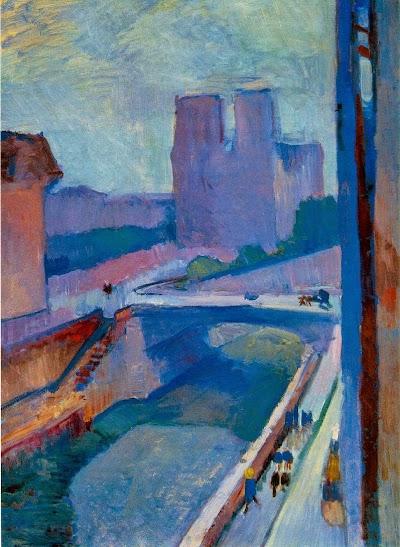 Matisse, Henri (17).jpg