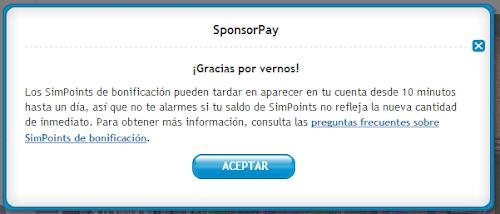 SimPointsGratis4.PNG
