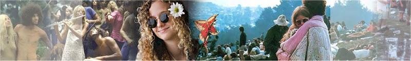 Woodstock - Banner2.jpg