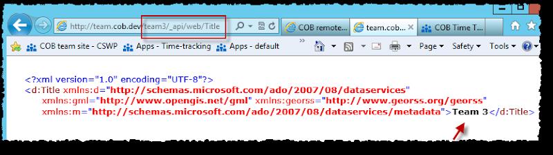 BrowserRequest_WebTitle