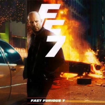 Fast__Furious_7_Poster_Previous_Jason_Statham.jpg