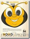 mascara abeja (1)