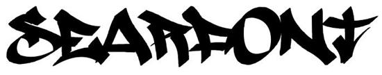 searfont