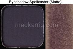 c_SpellcasterMatteEyeshadowMAC2