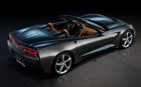 2014-Corvette-Stingray-Convertible-1