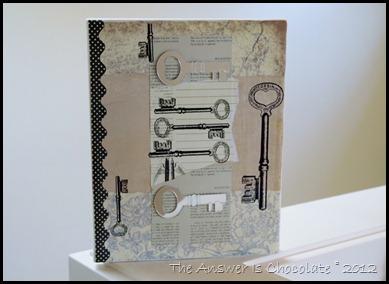 Key Canvas (4)