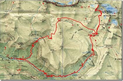 Cilindro_Cotatuero_track