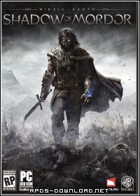 542aee30c29c4 Middle Earth Shadow of Mordor   PC