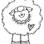 normal_31coloriage_mouton.jpg