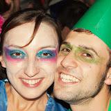 2011-07-23-moscou-carnaval-estiu-110