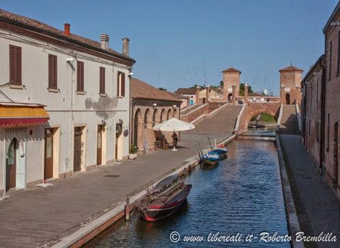 17_2014-05-21_Comacchio_Delta Po (4)