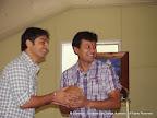 BJS - Swamivatsaly & Tapswi Bahumaan 2010-09-19 023.JPG