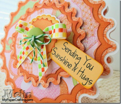 spellbinders sun card by melin5-480