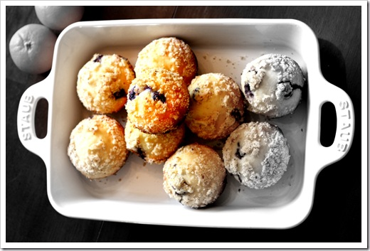 b&w_muffins