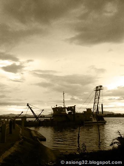 09072011(295)asiong32