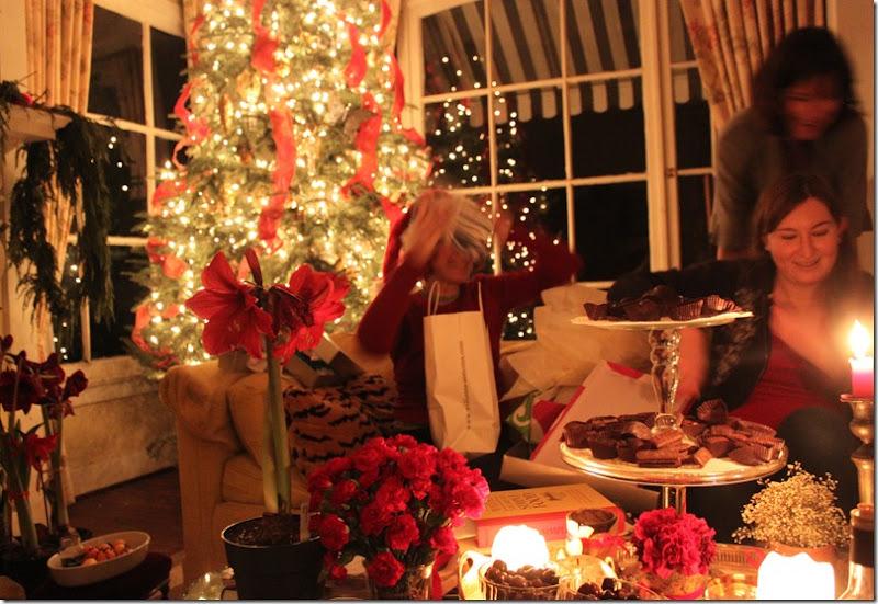 christmas eve 2011 100