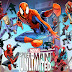 Spider Man Unlimited MOD APK (UNLIMITED EVERYTHING)