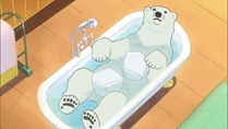 [HorribleSubs]_Polar_Bear_Cafe_-_40_[720p].mkv_snapshot_02.30_[2013.01.17_22.00.25]