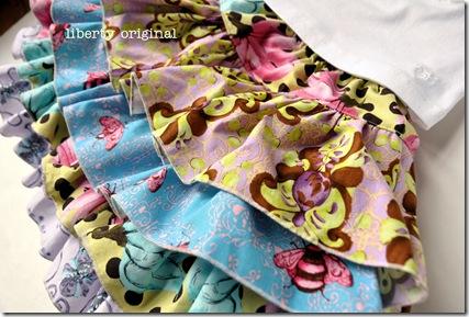 Emily Twirl Skirt2