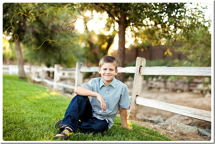 Family Photography Temecula   004