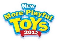 KinderNew_More_Playful_Toys