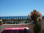 Italy Holiday rentals in Liguria, Vallecrosia
