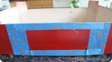 painting-storage-box