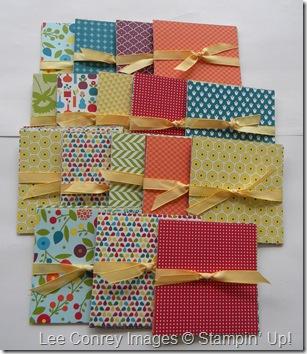 dsp Sampler card 004