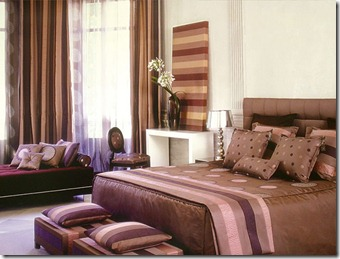 dormitorios matrimoniales-2