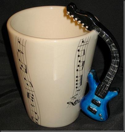 ceasca cafea