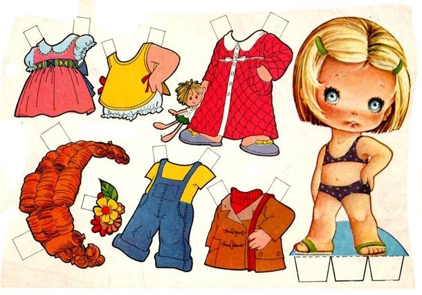 boneca de papel 2 (9)