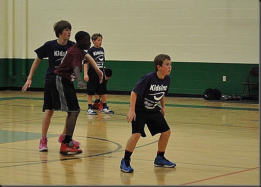 12-02-12 Zachary basketball 19