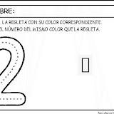 regleta 2.jpg