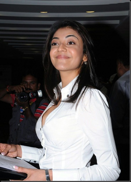 kajal-agarwal-latest-gallery-51