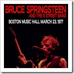 1977.03.23 - Boston Music Hall - March 23, 1977 (JEMS ; Steve Hopkins' Master Tapes)
