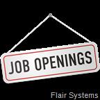 1297782280_job_openings