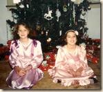 Christmas 1989 1